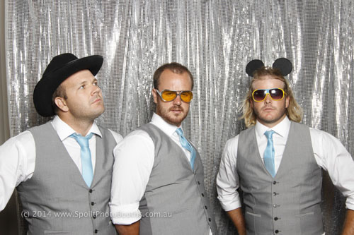 photo-booth-margaret-river-wedding-ag-002