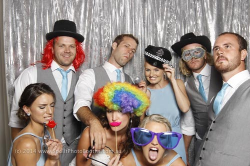 photo-booth-margaret-river-wedding-ag-011