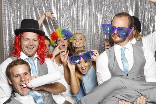 photo-booth-margaret-river-wedding-ag-012