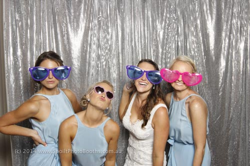 photo-booth-margaret-river-wedding-ag-015