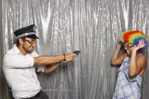 photo-booth-margaret-river-wedding-ag-026