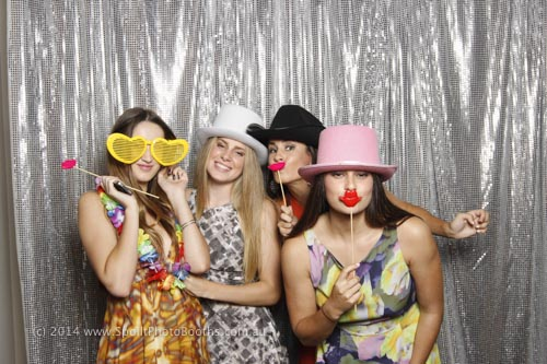 photo-booth-margaret-river-wedding-ag-030