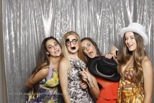 photo-booth-margaret-river-wedding-ag-032