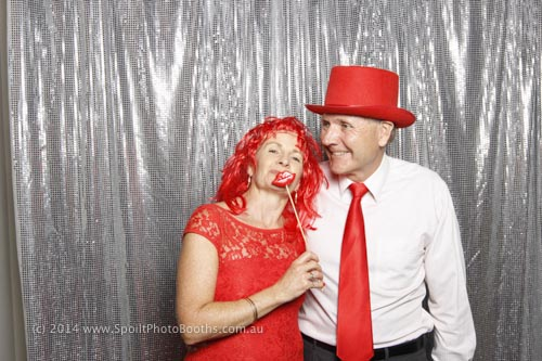 photo-booth-margaret-river-wedding-ag-033