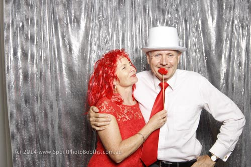 photo-booth-margaret-river-wedding-ag-034