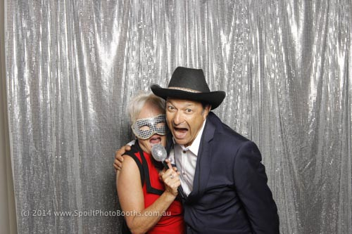 photo-booth-margaret-river-wedding-ag-038
