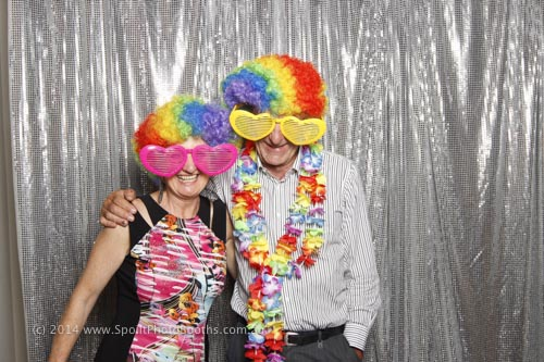 photo-booth-margaret-river-wedding-ag-045