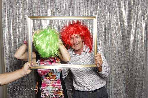 photo-booth-margaret-river-wedding-ag-048