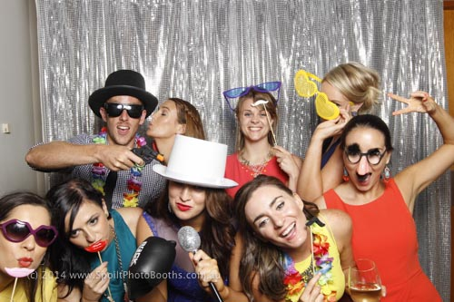 photo-booth-margaret-river-wedding-ag-063