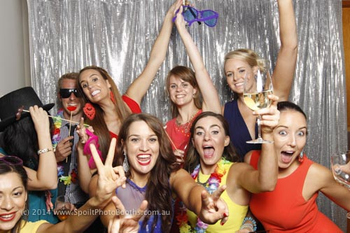 photo-booth-margaret-river-wedding-ag-064