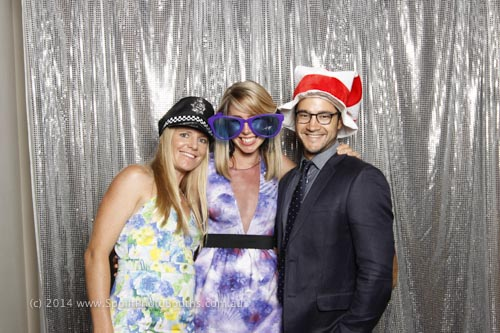 photo-booth-margaret-river-wedding-ag-071