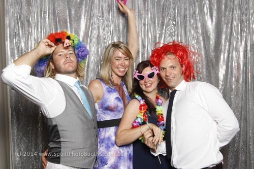 photo-booth-margaret-river-wedding-ag-093