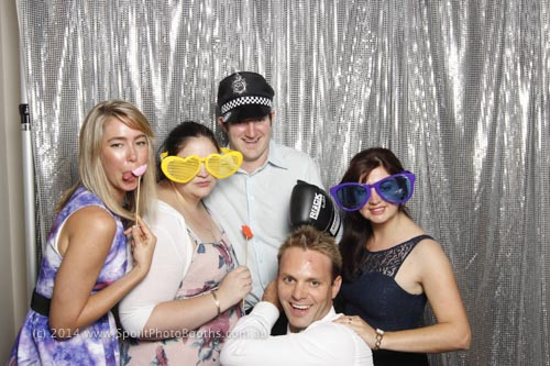 photo-booth-margaret-river-wedding-ag-097