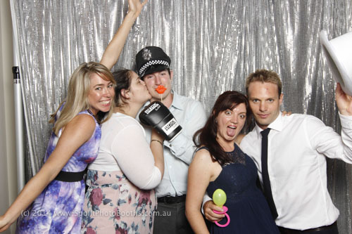 photo-booth-margaret-river-wedding-ag-098