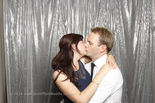 photo-booth-margaret-river-wedding-ag-102