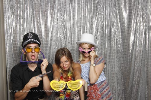 photo-booth-margaret-river-wedding-ag-106
