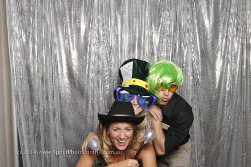 photo-booth-margaret-river-wedding-ag-110