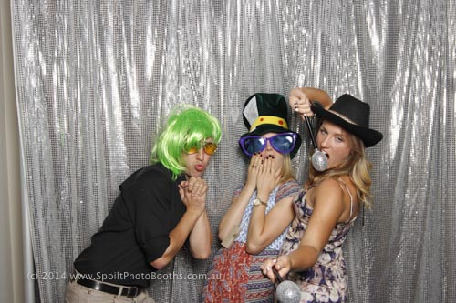 photo-booth-margaret-river-wedding-ag-111