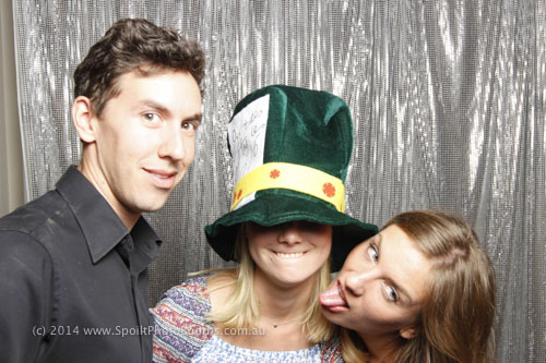 photo-booth-margaret-river-wedding-ag-113