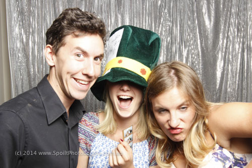 photo-booth-margaret-river-wedding-ag-114