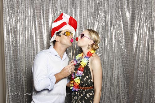 photo-booth-margaret-river-wedding-ag-128