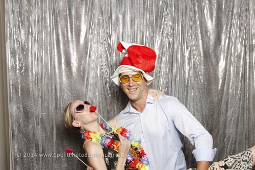 photo-booth-margaret-river-wedding-ag-130