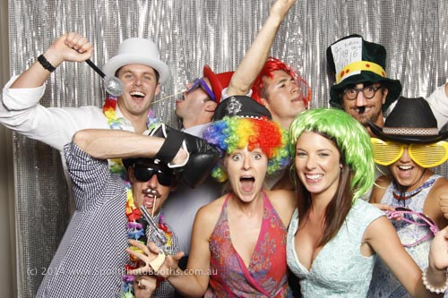 photo-booth-margaret-river-wedding-ag-133