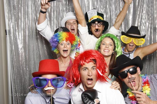 photo-booth-margaret-river-wedding-ag-135