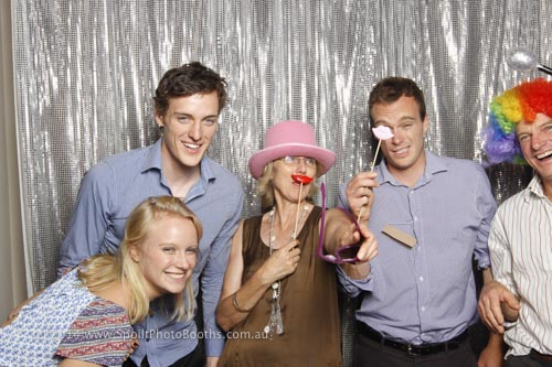 photo-booth-margaret-river-wedding-ag-143