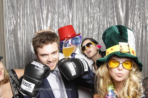photo-booth-margaret-river-wedding-ag-145