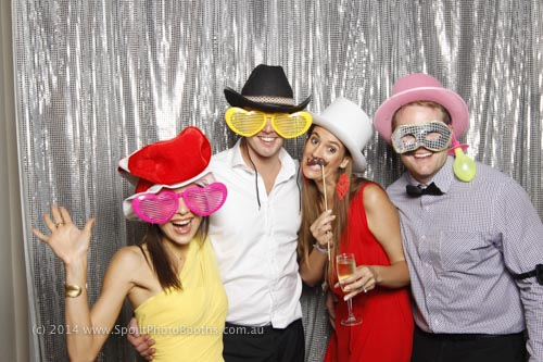 photo-booth-margaret-river-wedding-ag-148