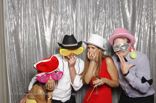 photo-booth-margaret-river-wedding-ag-149