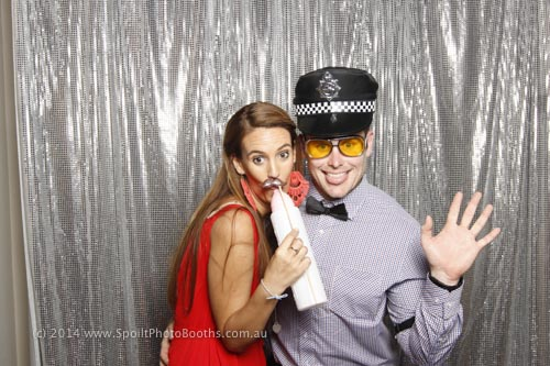 photo-booth-margaret-river-wedding-ag-152