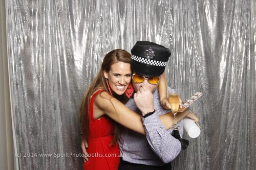 photo-booth-margaret-river-wedding-ag-153