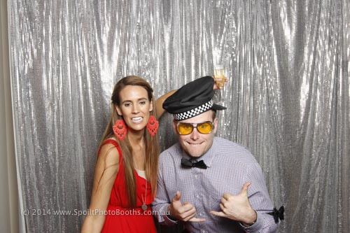 photo-booth-margaret-river-wedding-ag-154