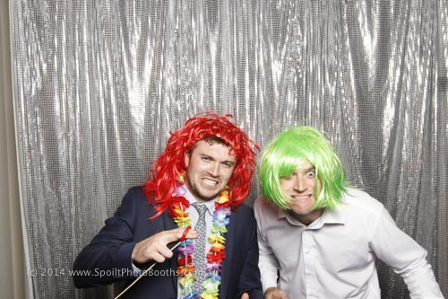photo-booth-margaret-river-wedding-ag-161