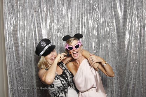 photo-booth-margaret-river-wedding-ag-170