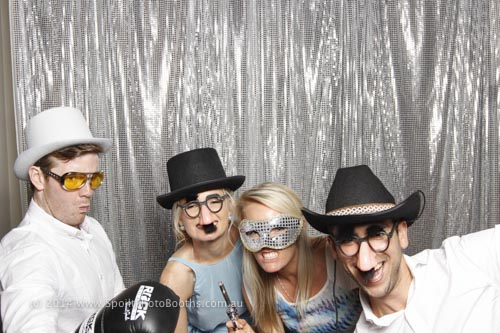 photo-booth-margaret-river-wedding-ag-173