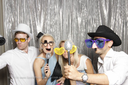 photo-booth-margaret-river-wedding-ag-175