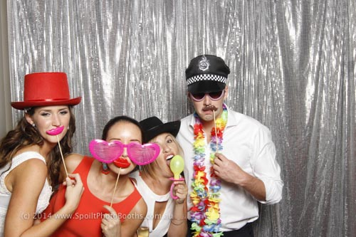 photo-booth-margaret-river-wedding-ag-180