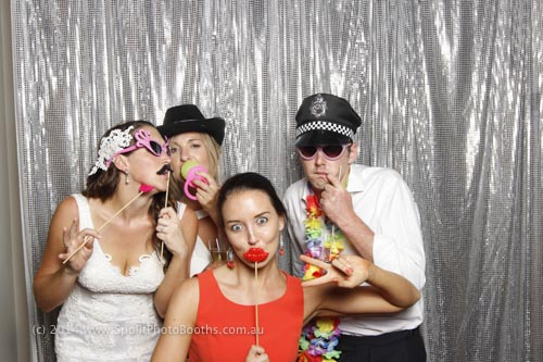 photo-booth-margaret-river-wedding-ag-182