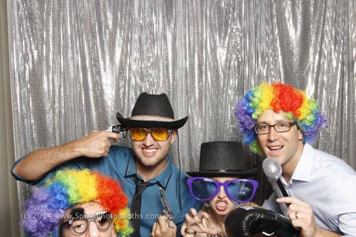 photo-booth-margaret-river-wedding-ag-185