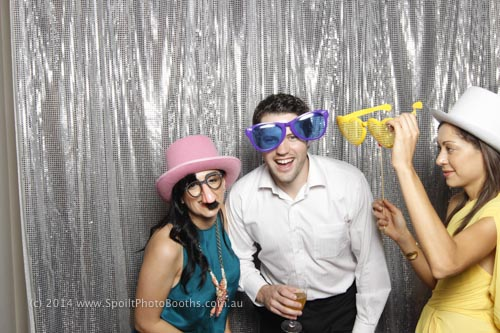photo-booth-margaret-river-wedding-ag-194