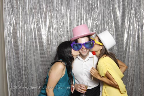 photo-booth-margaret-river-wedding-ag-195