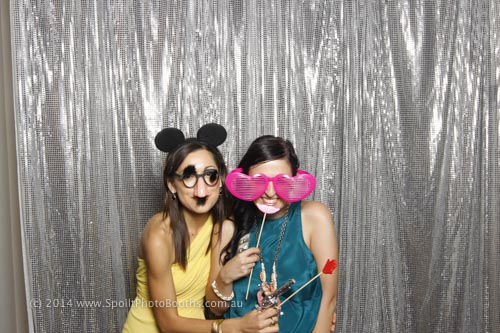 photo-booth-margaret-river-wedding-ag-196
