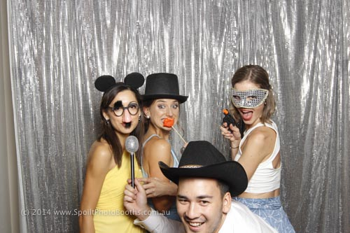 photo-booth-margaret-river-wedding-ag-201