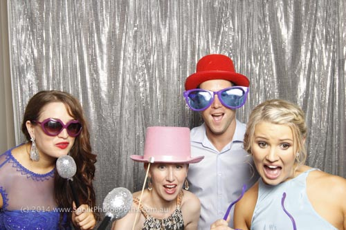 photo-booth-margaret-river-wedding-ag-207