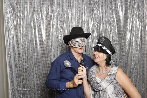 photo-booth-margaret-river-wedding-ag-208