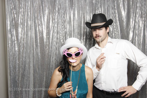 photo-booth-margaret-river-wedding-ag-212