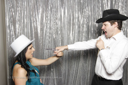 photo-booth-margaret-river-wedding-ag-214